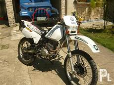 honda xr200 xr 200 for sale or trade with new tires cagayan de oro city for sale in