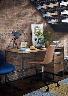 argos home office furniture new this argos office furniture will make wfh a lot more