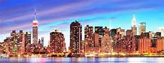 2 nights 3 days new york city tour vacation packages