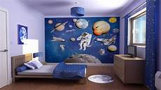 Space Themed Bedroom Ideas by Space Bedroom Decor Space Themed Bedroom Ideas Bedroom