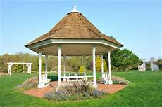 Gartenpavillon Aus Holz Selber Bauen