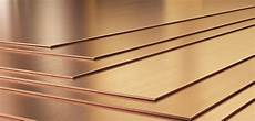 antimicrobial copper sheet supplier copper