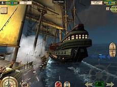 jeux pirate pc the pirate caribbean hunt android apps on play