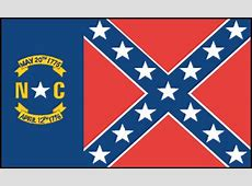 who designed the rebel flag