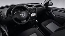 Kupuj Używane Dacia Duster Na Autoscout24