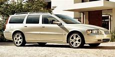 07 volvo xc70 2007 owners manual download manuals technical volvo v70 2000 2007 service repair manual download manuals
