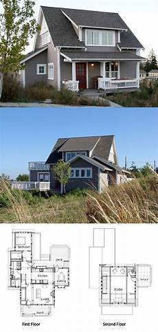 ross chapin house plans ross chapin architects songbird cottage 1599 sq ft