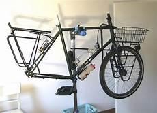fahrrad montageständer lidl fahrrad montagest 228 nder bei lidl zu empfehlen radreise