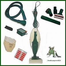 vorwerk kobold 131 vacuum cleaner with eb matching