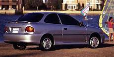where to buy car manuals 1997 hyundai accent head up display 1997 hyundai accent pictures photos gallery motorauthority