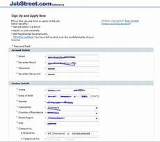 gebuh blog jobstreet travel officer