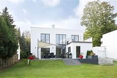 was kostet ein architektenhaus jetzt auf www immobilien