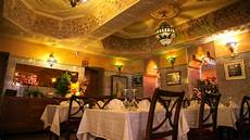 Rajasthan Villa In Toulouse Restaurant Reviews Menu And