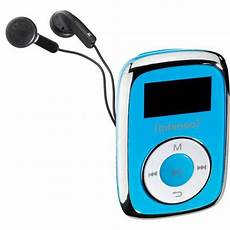mp3 player 187 mover 8 gb in form einer microsd karte