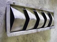 marine boat vent blower intake outboard bilge exhaust air ventilation 4 3 4 13 ebay