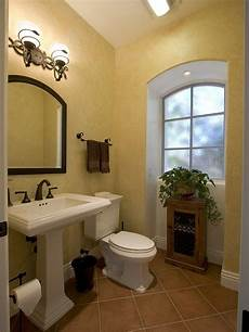 Decorating Ideas For A Bathroom How To Decorate Your Bathroom In Mexican Style