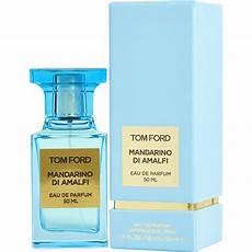 tom ford mandarino di amalfi edp fragrancenet 174