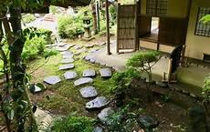 maison de jardin jardin des maisons japonaises et l esprit du zen