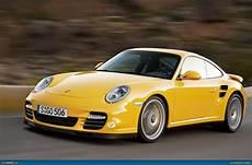 how does cars work 2010 porsche 911 electronic valve timing ausmotive com 187 2010 porsche 911 turbo