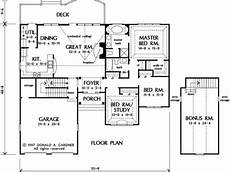 garrison house plans garrison style house floor plans federal style house