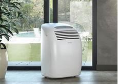 climatiseur mobile le plus silencieux vente climatiseur mobile silencieux climatiseurs mobiles