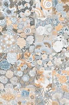 The Shabby Chic Look Which Tiles Do I Choose Home