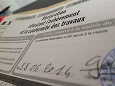 Sur Les Modalit 233 S D Appr 233 Ciation De L Ach 232 Vement Des