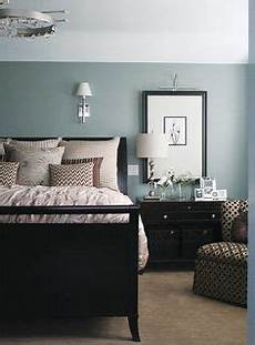 wall paint contrast with dark furniture search jeannine blue bedroom bedroom