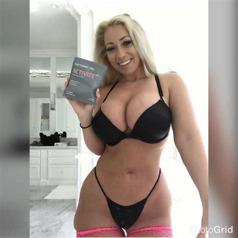 Jenna Shea Xxx