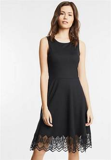 one elegantes kleid charlene kaufen otto