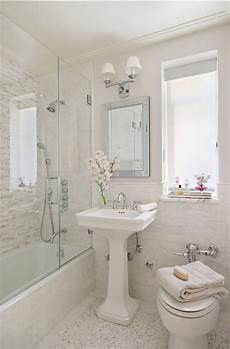 bathroom ideas for small spaces shower top 7 space saving solutions for small bathrooms better housekeeper