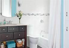 boost storage in a small bathroom