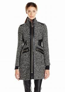 via spiga coats via spiga via spiga s tweed wool coat outerwear