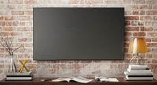 Fixing A Tv To A Plasterboard Wall Robert Dyas