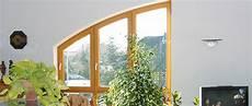holzfenster individualitaet behaglichkeit heep haust 252 ren holz