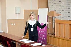 приёмная представителя президента рф в санкт петербурге