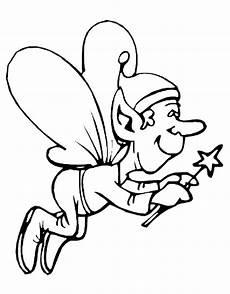 Elfen Malvorlagen Quest Elfen Und Zwerge 00180 Gratis Malvorlage In Elfen Und