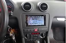 cingbus kaufen neu autoradio einbau audi a3 ars24 onlineshop