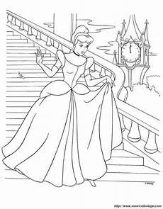 Malvorlage Prinzessin Cinderella Malvorlage Prinzessin Cinderella Niedlich Malvorlagen