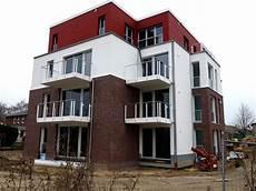 kfw 55 haus in lauterbach