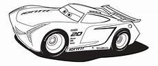 Kostenlose Ausmalbilder Zum Ausdrucken Cars Ausmalbilder Disney Cars Und Lightning Mcqueen