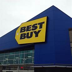 go monroeville best buy monroeville 23 reviews appliances 200 mall circle dr monroeville pa phone
