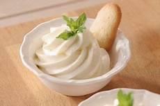 mousse al mascarpone fatto in casa da benedetta fatto in casa per voi ricetta dolce mousse al limone di benedetta cliccando news mousse al