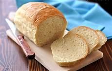 ricetta pane in cassetta pane in cassetta fatto in casa ricetta facile e voloce
