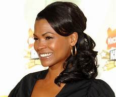 african american wedding hairstyles short hairstyles 2016 african american wedding hairstyles short hairstyles 2018