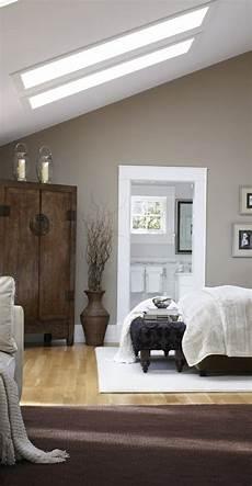 teppich im schlafzimmer schlafzimmergestaltung was ist denn eigentlich modern