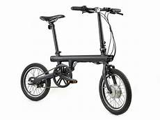 mijia qicycle folding electric bike repair ifixit