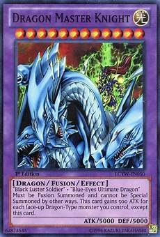 Malvorlagen Yu Gi Oh Cards How To Tell If Yu Gi Oh Cards Are Editions Why Quora