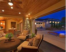 indoor outdoor rooms houzz