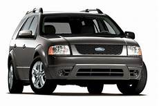 old cars and repair manuals free 2007 ford e250 interior lighting ford freestyle 2005 2007 repair service manual pdf ford explorer sport ford cool cars